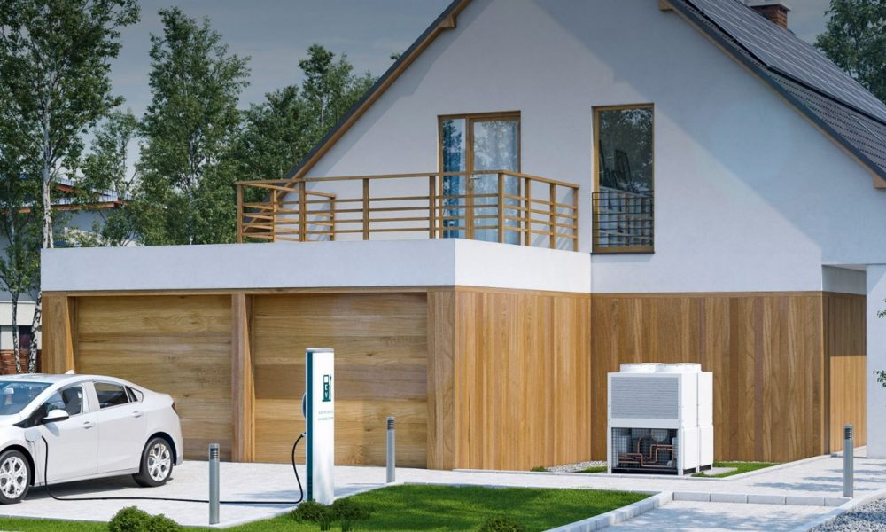 superbonus 110 villa, ecobonus casa indipendente